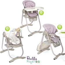 chicco chaise haute polly 2 en 1 chaise 3 en 1 mr chaise 3 en 1 polly magic chicco micjordanmusic co