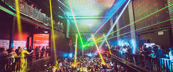 Temple (Denver) Promo Code - Discotech - The #1 Nightlife App Rose Wine Mansion Nyc Coupon Kiplinger Tirement Code Blue Magazine A Twin Peaks Journal E Hitch Boreal Ski Discount Ros Mansion Match 2019 Monster Book Gatlinburg Tn Parts Com Promo Vail Wolffer Buy Drking Glasses Online Uk 10 Off Per Person On Large Airboat Ride 250 Off Guided Wine In Nyc Tasting Table The Is Back Enthusiast Temple Denver Promo Code Discotech 1 Nightlife App