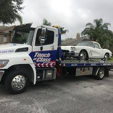 Touch Of Class Towing - Home | Facebook Action Towing Aaa Opening Hours 3015 58 Avenue Se Calgary Ab Roadside Assistance Home Gndale Ca Monterey Tow Service Solos Pearl River County Hard Rock Cafe Pin Truck 2008 Classic Coach Works Southbury Ct Complete Autobody Ecrb Bloomfield Am Pm 11 Photos 26 Reviews 7535 Scout Ave Vehicle Transporters And Detroit Wrecker Sales