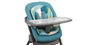Evenflo Quatore 4-in-1 High Chair Evenflo Snap High Chair Review Theitbaby Eventflo Quatore 4in1 Bebe Land Amazoncom Convertible Dottie Rose Childrens Symmetry Flat Fold Spearmint Spree Walmartcom Clifton Baby Nectar Highchair Grey 4in1 Eat Grow Chairs For Sale Online Brands Prices Fava Brown Booster Seat Kmart Tips Henderson Kneeling Trend Sit Right Cover Sophisticated
