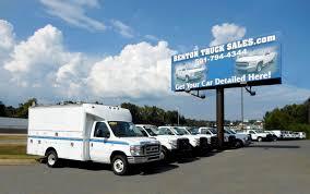 100 Used Fedex Trucks For Sale Benton Truck S Car Dealer In Benton AR