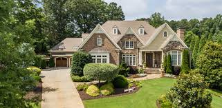 100 Atlanta Contemporary Homes For Sale Luxury Real Estate Explore Luxury For