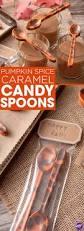 Mcdonalds Pumpkin Spice by Best 25 Iced Pumpkin Spice Latte Ideas On Pinterest Pumpkin