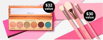 FULL Boxycharm August 2019 Spoilers + Coupon Code ... Promotions Giveaways Boxycharm The Best Beauty Canada Free Mac Cosmetics Mineralize Blush For February Boxycharm Unboxing Tryon Style 2018 Subscription Review July Box First Impressions Boxycharm August Coupon Codes Below April Msa January In Coupons Hello Subscription Coupon Code Walmart Canvas Wall Art May