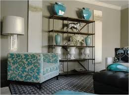 best 17 turquoise room ideas for modern design and decor grey