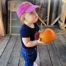 Iowa Pumpkin Patches 2015 guide to orchards and pumpkin patches in the corridor