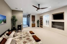 Haiku Ceiling Fans Singapore by Haiku Smart Ceiling Fan Knows When To Go For A Spin