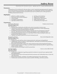 Ten Advice That You Must   Realty Executives Mi : Invoice And Resume ... Production Supervisor Resume Examples 95 Food Manufacturing Samples Video Sample Awesome Cover Letter And Velvet Jobs 25 Free Template Styles Rumes Templates Visualcv Inspirational Example New 281413 10 Beautiful Inbound Call Center Unique Gallery