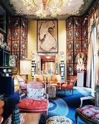 Amazing Hollywood Regency Living Room Home Decor Interior Exterior Creative With Design