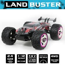 RC Cars For Sale - Remote Control Cars Online Brands, Prices ... Cars Trucks Car Truck Kits Hobby Recreation Products Green1 Wpl B24 116 Rc Military Rock Crawler Army Kit In These Street Vehicles Series We Use Toy Cars Making It Easy For Nikko Toyota Tacoma Radio Control 112 Scorpion Lobo Runs M931a2 Doomsday 5 Ton Monster 66 Cargo Tractor Scale 18 British Army Truck Leyland Daf Mmlc Drops Military Review Axial Scx10 Jeep Wrangler G6 Big Squid B1 Almost Epic Rc Truck Modification Part 22 Buy Sad Remote Terrain Electric Off Road Takom Type 94 Tankette Kit Tank Wfare Albion Cx Cx22 Pinterest