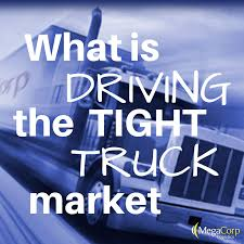 Tight Truck Market/Mid-Year Outlook - MegaCorp Logistics Encouraging Women To Enter The Cadian Trucking Industry Wtf Canada Better Days Are Ahead For Trucking Industry Says Stifels John Chapter 4 The Operational Differences And Covenant Transportation Valuation May Be Near A Peak How Teslas Semitruck Could Disrupt Commercial Logistics Outlook Outlook 2018 By Ftr Tight Truck Mketmidyear Megacorp 2017 Truckers Logic Truck Drivers Struggles With Growing Driver Shortage Npr 128 Best Infographics Images On Pinterest Semi Trucks