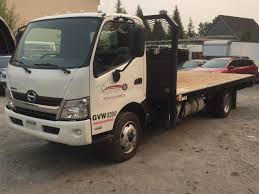 Used 2017 Hino 195 For Sale In Langley, British Columbia | Carpages.ca View Search Results Vancouver Used Car Truck And Suv Budget Should You Buy A Rental Consumer Reports 10 U Haul Video Review Box Van Moving Cargo What Dealership Sales Know Before Purchasing An Expedite Straight Assets For Sale Trucks Close Brothers Asset Finance Lifted In Louisiana Cars Dons Automotive Group Rent Cat Equipment For Nj Pa Staten Island Crown Forklifts Australia Hire Cstruction Heavy Duty Tracey Road New Isuzu Cit Llc