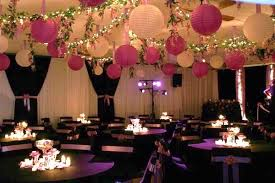 Ceiling Decorations For Wedding Reception Exclusive 2 1000 Images About Decor Amp Drapery On Pinterest