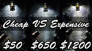 TESTING Cheap Vs Expensive LED Light Pods & Bars - YouTube China Dual Row 6000k 36w Cheap Led Light Bars For Jeep Truck Offroad Led Strips For A Carled Strip Arduinoled 5d 4d 480w Bar 45 Inch Off Road Driving Fog Lamp Lighting Police Dash Lights Deck And Curved Your Vehicle Buy Lund 271204 35 Black Bull With 52 400w High Power Boat Cheap Light Bars Trucks 28 Images Best 25 Led Amazoncom 7 Rail Spot Flood 4x4 6 40w Mini Work Single Trucks 4wd Testing Vs Expensive Pods Youtube