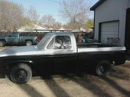 Black83chevy 1983 Chevrolet Silverado 1500 Regular Cab Specs ... Revamping A 1985 C10 Silverado Interior With Lmc Truck Hot Rod 1983 1984 1986 1987 Chevy Grille Emblem Dual Headlight Before And After The 1947 Present Chevrolet Gmc 731987 4 Ord Lift Install Part 1 Rear Youtube Complete 7387 Wiring Diagrams 471954 Parts Lighted Threshold Plate Set Led Bowtie Ultimate All Scottsdale Old Photos Vintage Pickup Searcy Ar Bed Wood Options For Trucks Network