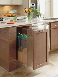 the cherry cabinets from the omega dynasty cabinetry line are