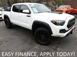 2018 Toyota Tacoma 4X4! V6! LOADED! NAV! HEATED LEATHER! For Sale In ... 2017 Used Toyota Tundra Sr5 Tss Off Road 4x4 Wnavigation At Saw Datsun Truck Wikipedia 2016 Tacoma V6 Limited Review Car And Driver Pickup Trucks For Sale Astonishing Lifted 2000 2010 Trd 4x4 Quad Cab In Langley Cheap Diesel Top Designs 2019 20 Buy Affordable Regular For Online Las Vegas Fresh 1980 Toyota 44 2004 Hilux Youtube Cars Lovely Innovative Jaguar Wallpaper Sr5 Sale Deschaillons Autos Central Capsule 1992 The Truth About