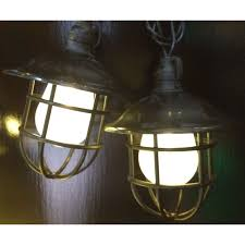 Lowes Canada Patio String Lights by 13 Lowes Canada Patio String Lights 100 Magic Lamp Rancho