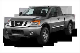 Elegant 2015 Nissan Titan Reviews And Rating - EntHill Best Pickup Truck Reviews Consumer Reports Nissan Titan Warrior 82019 Next Youtube New Review For 2015 Trucks Suvs And Vans Jd Power 2016 Xd Longterm Test Car Driver Np300 Navara Could Hint At Frontier Motor Trend 2017 Rating Canada 2018 Hyundai 2019 Diesel Picture Coinental Driving School Renault Alaskan Pickup Review Car Magazine The New Is Here First Drive Accsories Premium