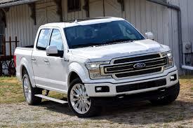 Ford Lobo 2018 Lariat   New Car Models 2019 2020