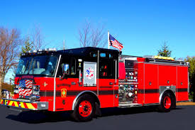 Westborough Fire Apparatus | Westborough MA A Brand New Ladder News Bedford Minuteman Ma Westport Fire Department Receives A Stainless Eone Pumper Dedham Their Emax Fileengine 5 Medford Fire Truck Street Firehouse Pin By Tyson Tomko On Ab American Deprt Trucks 011 Southbridge Jpm Ertainment Engine 2 Squad Cambridge Youtube Marion Massachusetts Has New K City Of Woburn Truck Deliveries Malden Ma Former Boston Ladder 27 Cir Flickr