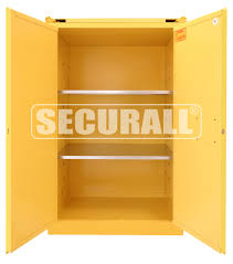 Flammable Safety Cabinets Used by Securall Flammable Storage Flammable Cabinet Flammable Storage