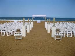 Zimbali Beach Wedding Decor By Sweetpcoza