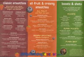 Jamba Juice Menu And Prices / Amc Showplace 16 Jamba Juice Philippines Pin By Ashley Porter On Yummy Foods Juice Recipes Winecom Coupon Code Free Shipping Toloache Delivery Coupons Giftcards Two Fundraiser Gift Card Smoothie Day Forever 21 10 Percent Off Bestjambajuicesmoothie Dispozible Glass In Avondale Az Local June 2019 Fruits And Passion 2018 Carnival Cruise Deals October Printable 2 Coupon Utah Sweet Savings Pinned 3rd 20 At Officemax Or Online Via Promo
