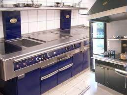 fournisseur de materiel de cuisine professionnel prix de matériel de cuisine pro maroc cuisine pro
