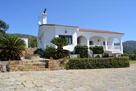 100 Tarifa House Villa For Sale In El Cuartn