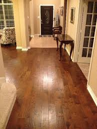 Bella Cera Laminate Wood Flooring by 20 Bella Cera Hardwood Floors Online Diamond Living Grand