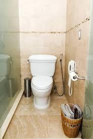innovation large tiles bathroom large tile small bathroom large