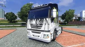 Color-Monster Energy - For Iveco Truck For Euro Truck Simulator 2 Iveco Stralis Hiway Voted Truck Of The Year 2013 Aoevolution 2018 Ati 360 6x2 For Sale In Laverton Strator American Simulator Mod Ats Trucks Tasmian Mson Logistics Bigtruck Magazine Launches Natural Gaspowered 6x2 Tractor The Expert China 430hp Prime Mover Tractor Trailer Head Iveco 5 Tonner Truck And 3 Trailers Combo Junk Mail Eurocargo Temperature Controlled Price 11103 124 Ivecomagirus Dlk 2312 Fire Ladder Ucktrailers Better Than 1700 Kilometres On A Tank Np Heavy Xp Pictures Custom Tuning Galleries And Hd Wallpapers Intertional Pairing Afs Haulage