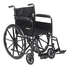 Pin On Products 9 Best Lweight Wheelchairs Reviewed Rated Compared Ewm45 Electric Wheel Chair Mobility Haus Costway Foldable Medical Wheelchair Transport W Hand Brakes Fda Approved Drive Titan Lte Portable Power Zoome Autoflex Folding Travel Scooter Blue Pro 4 Luggie Classic By Elite Freerider Usa Universal Straight Ada Ramp For 16 High Stages Karman Ergo Lite Ultra Ergonomic Intellistage Switch Back 32 Baatric Heavy Duty