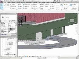 Advanced Revit Architecture 2012 Tutorial
