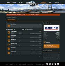 100 Euro Truck Simulator 2 Key SCS Softwares Blog November 015