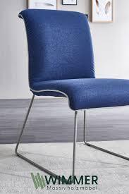 esszimmerstühle mit polster haus deko esszimmerstühle stühle