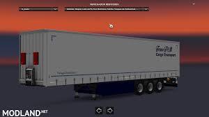 Custom Trucks Unlimited