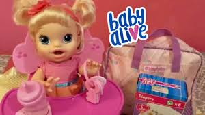 ❤️Baby Alive My Baby All Gone Feeding 🍼and Cupcake 🍰 Highchair👶🏼 Mixed Race Mother Giving Baby Son Cupcake In High Chair Magical Unicorn 1st Birthday Smash Cake Cupcake Wooden Dolls 43cm Abingdon Oxfordshire Gumtree Outflety Toppers Price Malaysia Best Elc Twin And Pushchair Bouncer With Accsories Stoke Gifford Bristol High Chair Banner First Baby Boy 1217 Months Sitting Holding On Fire Sling By Budikwan Bana Lala Party Cupcakes Turquoise Beanbag Jr Camden Bakers Cupcakes Bring Hundreds Of Foodies To Town