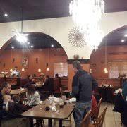 El Patio Ponca City Menu by Los Portales 18 Photos U0026 19 Reviews Mexican 900 E Prospect