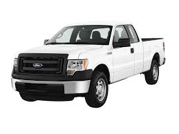 2013 Ford F-150 Top 3 Problems🔧 Is Your Car A Lemon? 🍋 Preowned 2015 Ford F150 Ames Ia Des Moines Lifted Trucks Truck Dealer Houston Tx 2017 Reviews And Rating Motor Trend 2018 Automotive Blog Questions If Your Truck Cranks But Will Not Start 1993 F250 2 Owner 128k Xtracab Pickup Low Mile For Classic For Sale Classics On Autotrader New At Tuttleclick In Irvine Ca I Have A 1989 Xlt Lariat Fully Beautiful By On Craigslist 7th And Milestone Ecoboost Crosses 1000 Sales