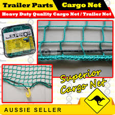 Cargo Net Ute, Dual Cabs, Trailers, Boats, 7x5 Boxtrailer 2.2m X 1.7 ... Black Alinum 55 Dodge Ram Cargo Rack Discount Ramps Upgrade Bungee Cord 47 X 36 Elasticated Net Awesome 7 Best Truck Nets Money Can Buy Jan2019 Amazoncom Ezykoo 366mm Premium 1999 2015 Nissan Xterra Behind Rear Seats Upper Barrier Divider Gmc Sierra 1500 Review Ratings Specs Prices And Photos Vehicle Certified To Guarantee Safety Suparee 5x7 With 20pcs Carabiners Portable Dock Ramp End Stand Flip Plate Tuff Bag Waterproof Bed Specialty Custom Personal Incord