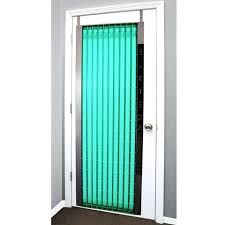 Tanning Lamps For Psoriasis by Home Tanning Lamps Red Light Lamps For Tanning Beds Cheap Home