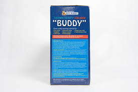 Bed Buddy Microwave Heat Pack by 100 Bed Buddy Microwave Heat Pack Alice And Loisdiy