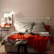 hellgrau und beige im schlafzimmer bild 2 living at home