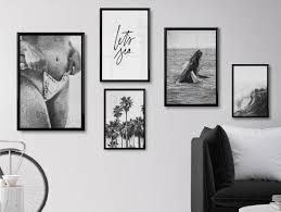 kaufe wandbilder für das wohnzimmer artboxone