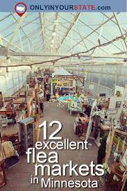 Machine Shed Woodbury Mn Menu by Best 25 Minnesota Ideas On Pinterest Minneapolis Minneapolis