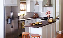 20 Kitchen Remodeling Ideas Designs Photos