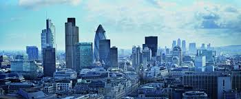 AJ Launches Campaign To Protect Londons Skyline
