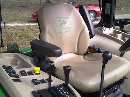 John Deere 4720: Price Specs Overview Review Engine Parts Cheap John Deere Tractor Seat Cover Find John Deere 6110mc Tractor Rj And Kd Mclean Ltd Tractors Plant 1445 Issues Youtube High Back Black Seat Fits 650 750 850 950 1050 Deere 6150r Agriculturemachines Tractors2014 Nettikone 6215r 50 Kmh Landwirtcom Canvas Covers To Suit Gator Xuv550 Xuv560 Xuv590 Gator Xuv 550 Electric Battery Kids Ride On Toy 18 Compact Utility Large Lp95233 Te Utv 4x2 Utility Vehicle Electric 2013 Green Covers Custom Canvas For Vehicles Rugged Valley Nz Riding Mower Cover92324 The Home Depot